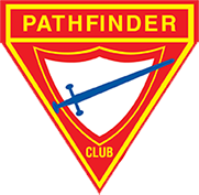 Oregon Pathfinders
